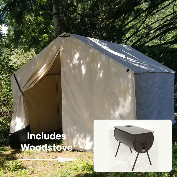 2020 Guidetent special